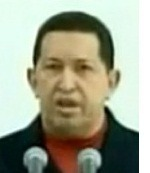 Hugo-Chavez-cancer_thumb[1]