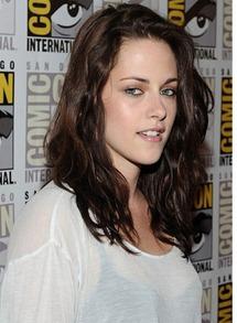 Kristen-Stewart-1