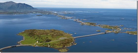 Kristiansund_Atlanticrd_