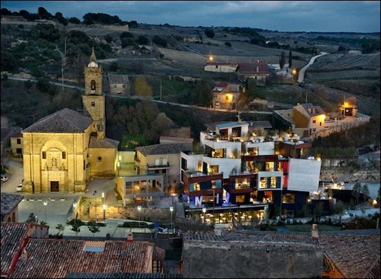 Viura-Hotel-Overview-Rioja-