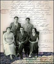 familia abrill