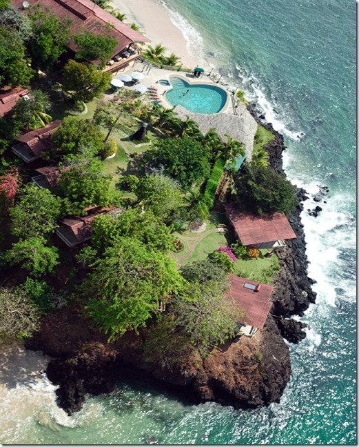 hacienda-del-mar-resort-isla-san-jose-panama