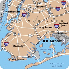 jfk-airport-map