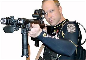 mördare behring breivik