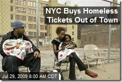 nyc-buys-homeless-tickets-out-of-town