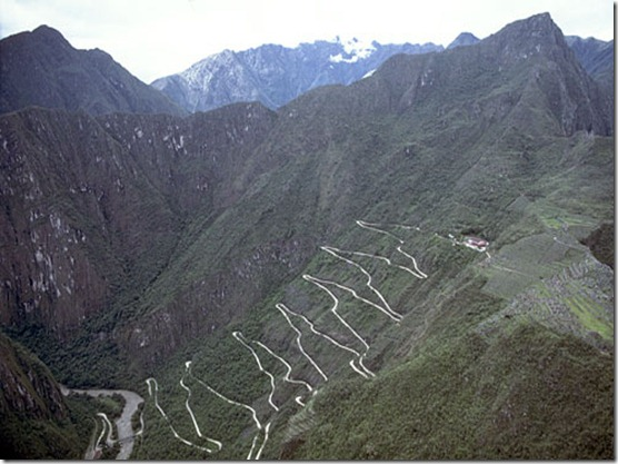 road-aguas cal mac pic