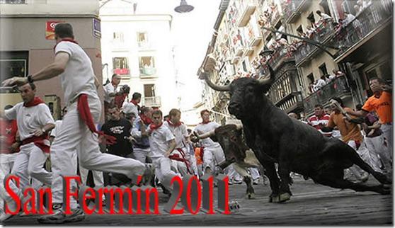 san-fermin-cartel-2011