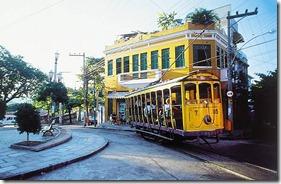 santa_teresa_rio_de_janeiro_brasil
