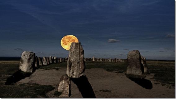 Excavación en Piedras de Ale es rechazada
