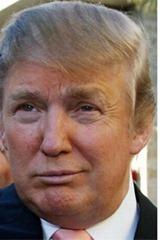 Trump califica de 'chiste' el acuerdo sobre la deuda