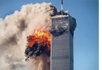 11-september-2001-world-trade-center