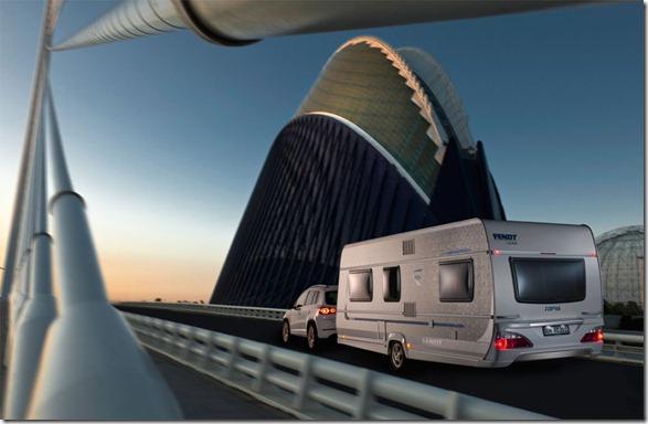 fendt-caravan-