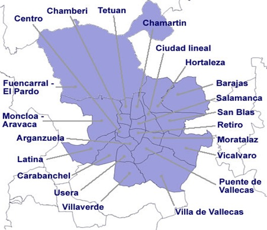 mapas-madrid-distritos-01 (1)