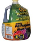 terracycle wormjug