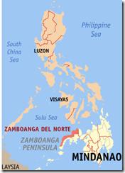 zamboanga_del_norte