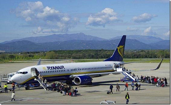 Aeropuerto-de-Girona_thumb[4]