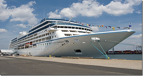 Azamara_Journey_Cruise_Ship