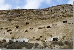 Cuevas del Almanzora 0