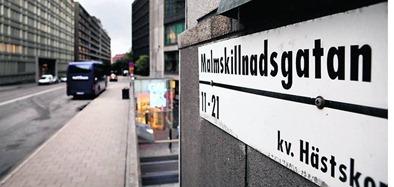 Malmskillnadsgatan3
