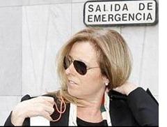 María Dolores Amorós1