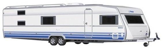 POLAR 950-exterior-1_