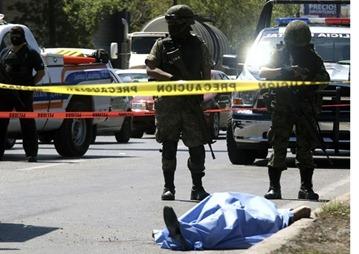 Violencia-en-México