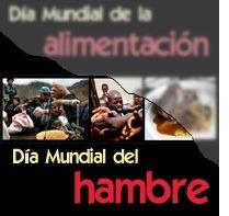 dia_del_hambre-4