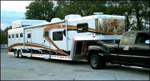 elite-horse-trailers15
