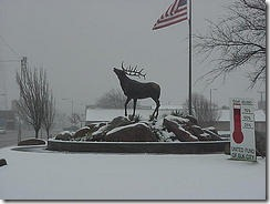elk city oklahoma