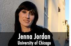 j jordan_thumb[1]