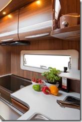 polar_3504 interior