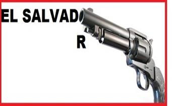 salvador_violencia