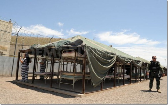 tent city jail1