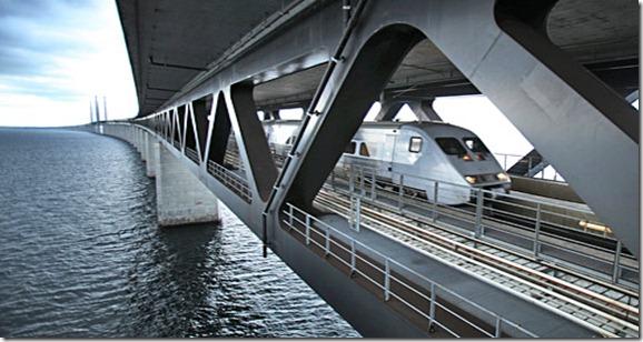 x2000-oresundsbron_