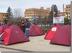 Acampada_vivienda_digna_Ciudad_Universitaria