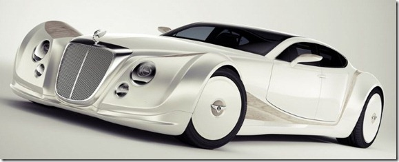 Bentley-Luxury-Concept-2