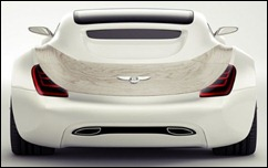 Bentley-Luxury-Concept-3