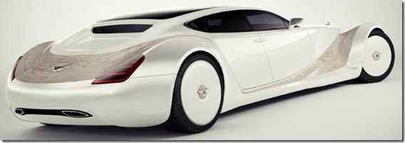 Bentley-Luxury-Concept-4