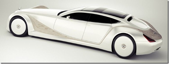 Bentley-Luxury-Concept-5