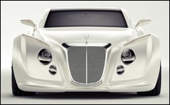 Bentley-Luxury-Concept--