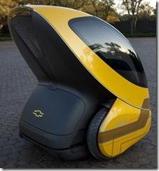 Chevrolet-EN-V-Concept1