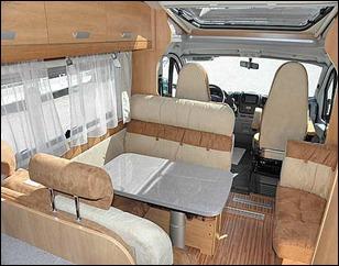 Dethleffs_Eighty-Motorcaravan_T-6901-Eighty_4