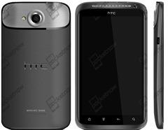 HTC-Edge--