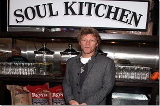 Jon-Bon-Jovi-Opens-Pay-What-You-Can-restaurant-in-NJ