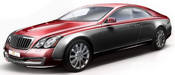 Xenatec-Maybach-57S-1
