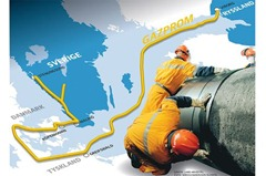 gas-gazprom