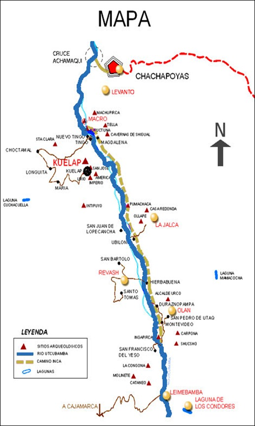 mapa_kuelap