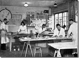 ofic. delineación 1940-