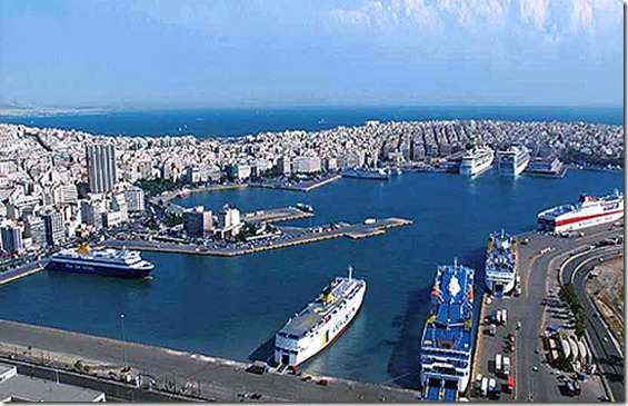 piraeus-port-panoramic