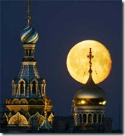 russia_cathedral_